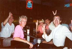 Longboat-1980's