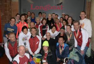Longboat-Around-the-bay-2013