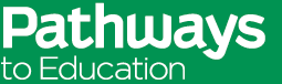 pathways-to-education