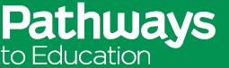 pathways-to-education
