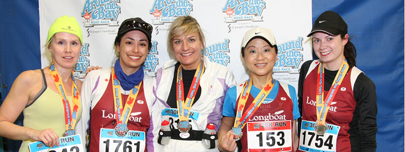 ATB-30K-Ladies-after-finish