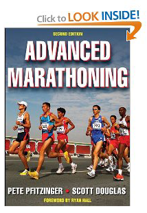 Advanced-Marathoning