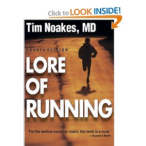 Lore-of-Running