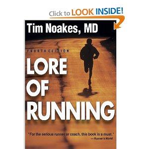 Lore-of-Running