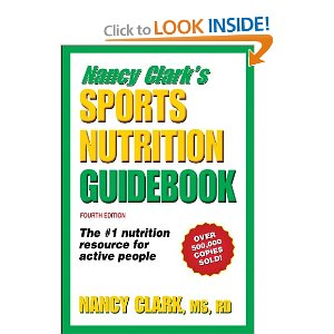 Nancy-Clark-Nutrition