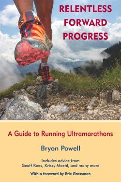 Relentless-Forward-Progress-cover-250x375