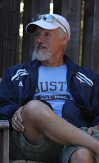 coach-timo