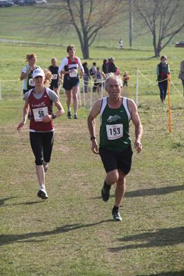cross-country-run
