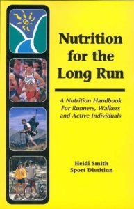 nutrition-for-long-run