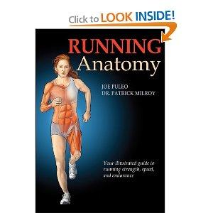 running-anatomy