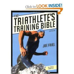 triathlete-bible