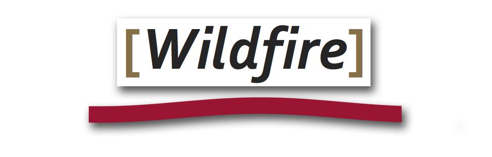 Longboat Wildfire Volume 33